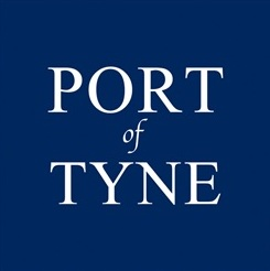 Port-Of-Tyne-Logo