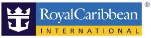 royal-caribbean-logo