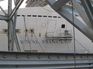 Royal-Princess-Hull