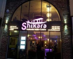 shikara-indian-cuisine