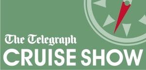 Telegraph-CruiseShow