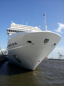 MSC-Cruises-MSC-Magnifica