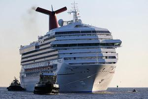 Carnival-Triumph-Cruise-Ship