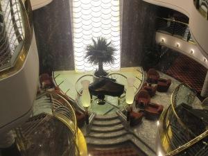 MSC-Magnifica-Atrium
