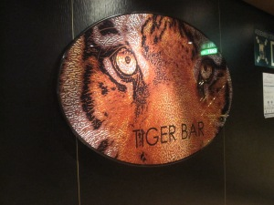 MSC-Magnifica-Tiger-Bar