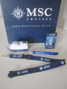 MSC-Cruises-Goodies