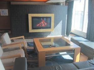 Lounge-MS-Fram