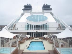Seabourn-Sojourn-Lido-Deck