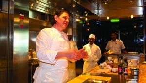 Marco-pierre-white-p&o-cruises