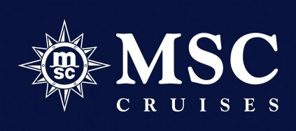 MSC-CRUISES-LOGO