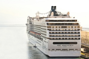 Ship_MSC_Magnifica