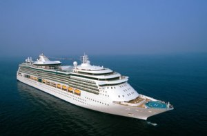Brilliance-of-the-Seas