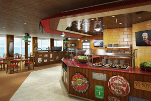 carnival-sunshine-guys-burger-joint