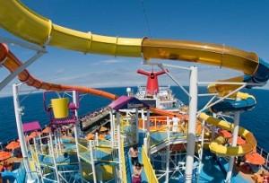 Carnival-Sunshine-Water-Park