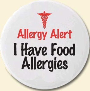 food-allergy-badge