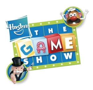 Hasbro-Game-Show-Carnival-Cruise-Lines