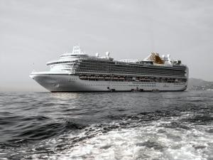 P&O-Cruises-Ventura-Cannes