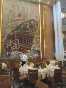 Queen-Mary-2-Britannia-Restaurant