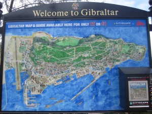 Welcome-To-Gibraltar