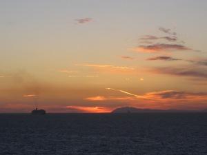 Cruise-Ship-Mediterranean-Sea