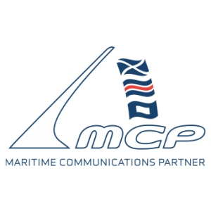 Maritime-Communications-Partner