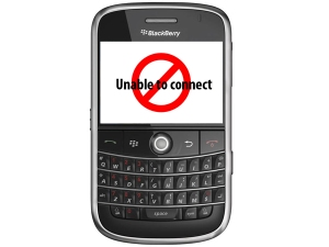 blackberry-with-no-internet
