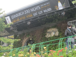 Edinburgh-Zoo-Entrance