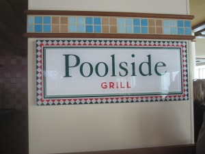 Poolside-Grill