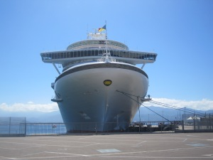 Ventura-Corsica
