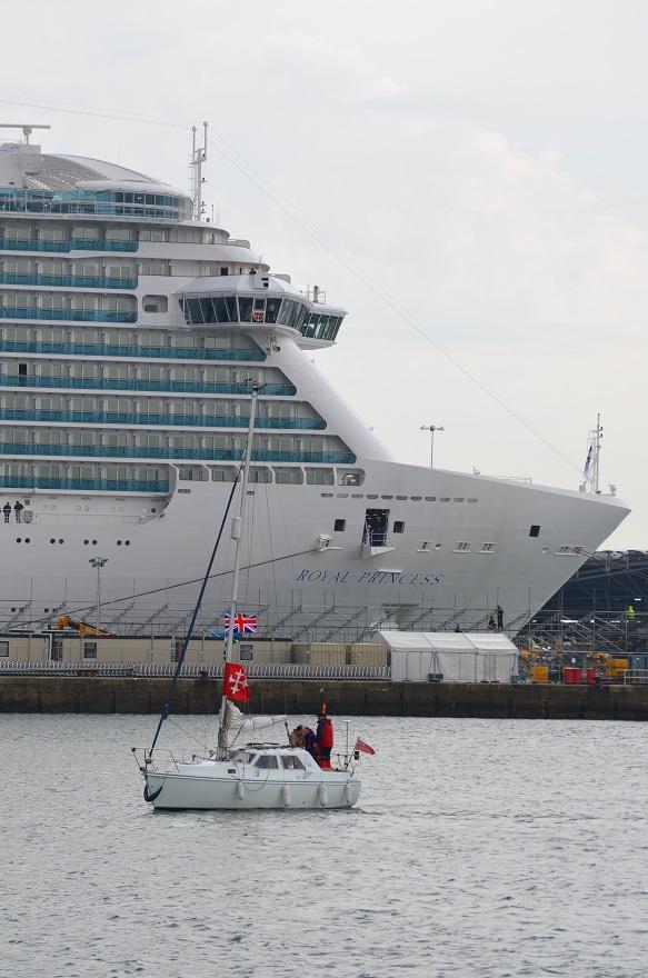 Princess-Cruises-Royal-Princess