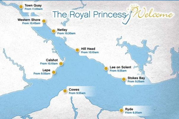 Royal-Princess-Viewing-Map