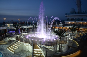 Royal-Princess-Dancing-Fountains