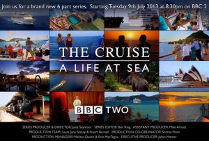 The-Cruise-A-Life-at-Sea-transmission-card