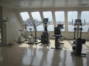 MV-Discovery-Gym
