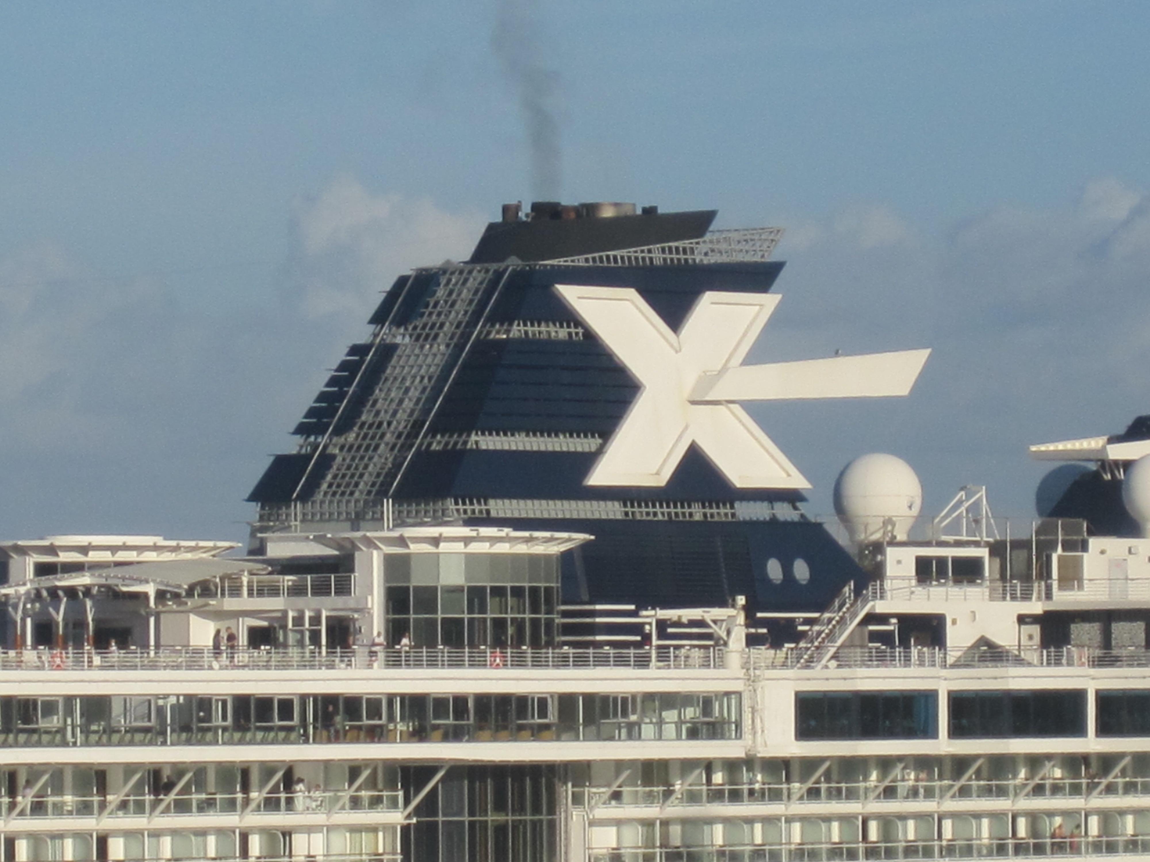 Cruise Ship Fun Facts  CruiseMiss Cruise Blog