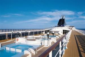 MSC-Opera-Mid-Ships
