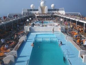 MSC-Opera-Pool