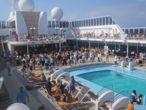 MSC-Opera-Swimming-Pool