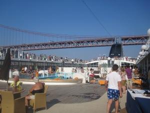 MSC-Opera-Lisbon