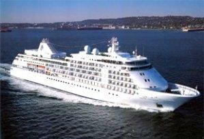 silver_whisper_cruises