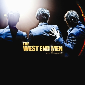 The West End Men