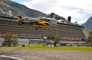 Celebrity-Eclipse-Flam-Norway