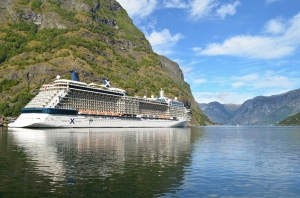 Celebrity-Eclipse-Flam