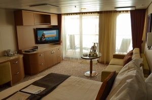 Celebrity-Eclipse-Sky-Suite