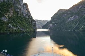 geiranger-norwegian-fjords