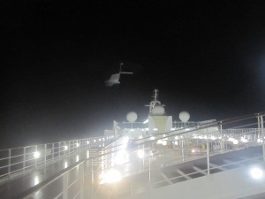 MSC-Opera-Helicopter