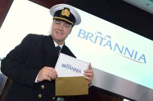 Captain-Paul-Brown-Britannia