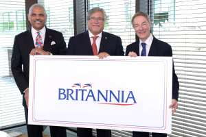 P&O-Cruises-Britannia-Name-Announcement