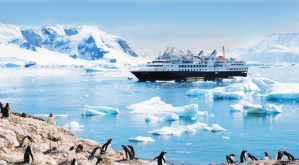 SilverSea-Expeditions