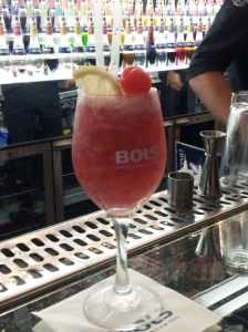 House-of-Bols-Cherry-Cobbler